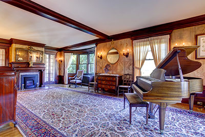 delray beach oriental rug cleaning pros luxury home piano