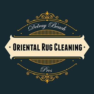 delray beach oriental rug cleaning pros