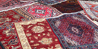 delray beach oriental rug cleaning