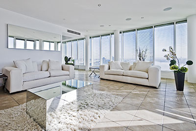 delray beach area rug cleaning