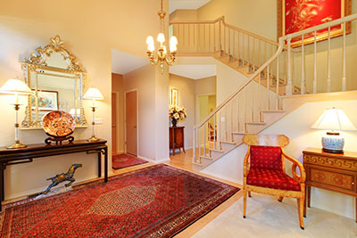 oriental rug cleaning jupiter fl
