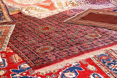 wellington fl oriental rug cleaning